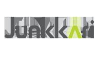 junkkari logo