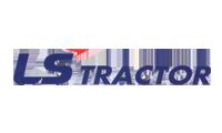 lstractor logo