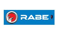 rabe logo