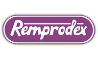 Logo Remprodex