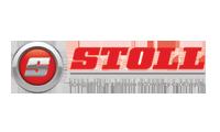 stoll logo