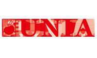 unia group logo
