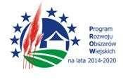 PROW logo