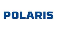 Logo quadów marki Polaris