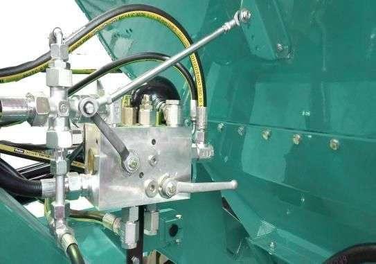 hydrauliczny-zawor-sterujacy.jpg