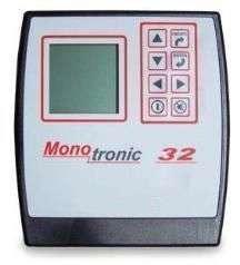 monotronic-32.jpg