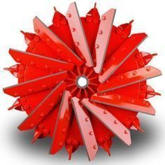 Koło wyposażone w 12 noży powlekanych węglikiem wolframu stanowiące tarczę tnącą sieczkarni Kemper C 1200 z oferty firmy korbanek