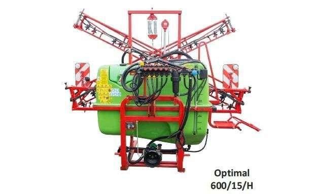 opryskiwacz-krukowiak-optimal-600-litrow-belka-15m-h.jpg