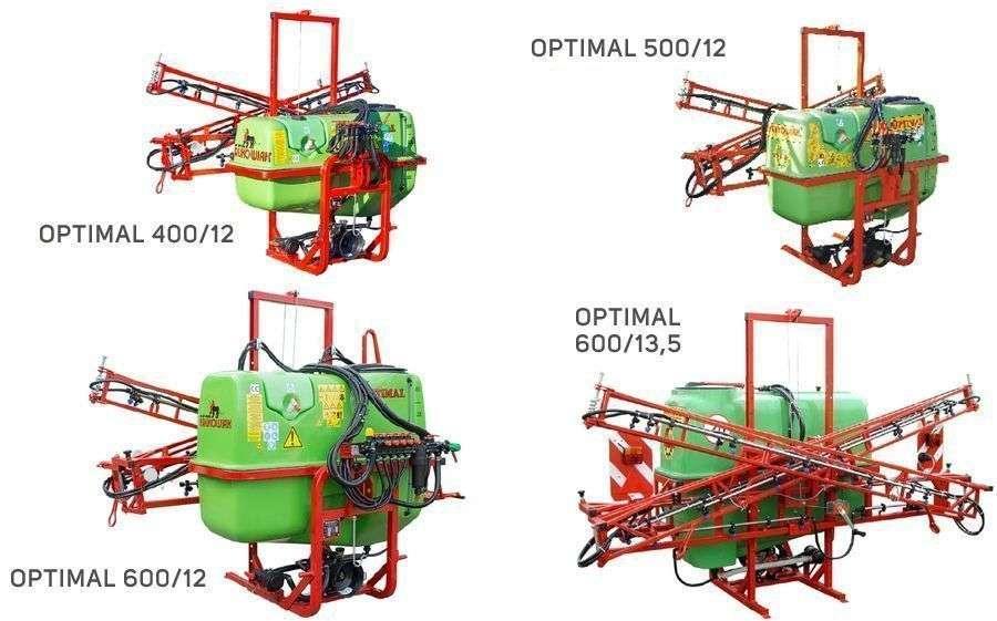 opryskiwacze-krukowiak-optimal-400-500-600-litrow.jpg