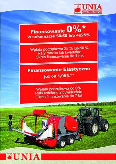 finansowanie-fabryczne-unia-group-2016.jpg