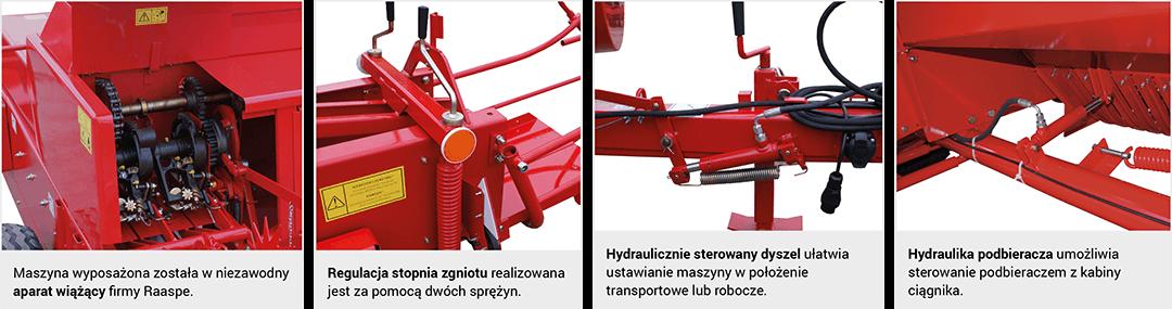 prasa_kostkujaca_wyposazenie-budowa.png