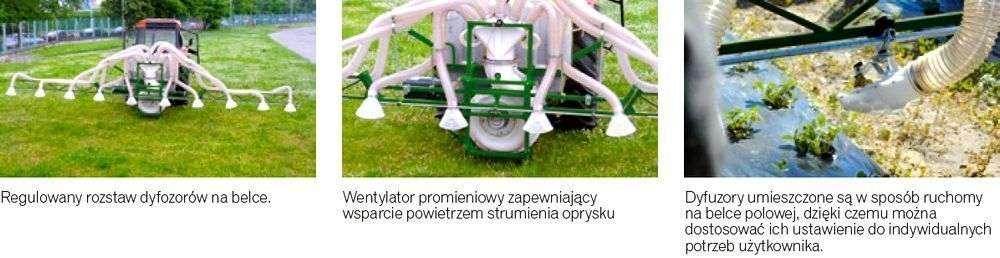 opryskiwacz-warzywniczy-nysa-szczegoly-budowy.jpg