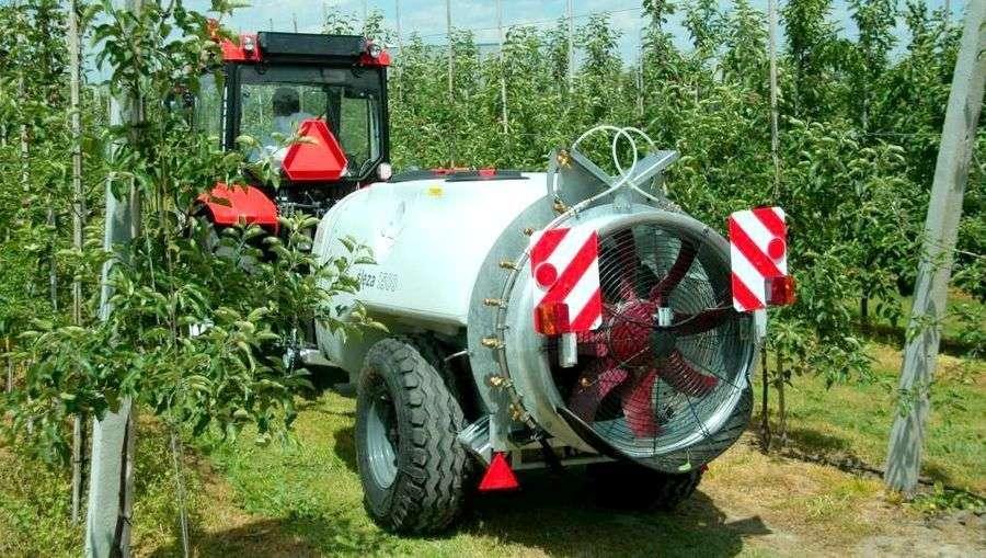 opryskiwacz-sadowniczy-pilmet-sleza-fi-800.jpg