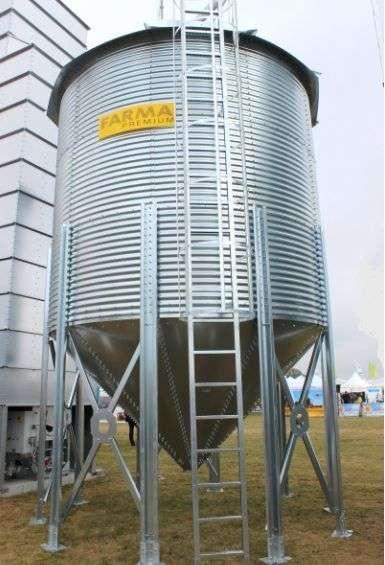 silos-farma-premium-foto.jpg