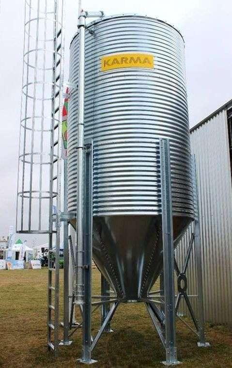 silos-karma-foto.jpg
